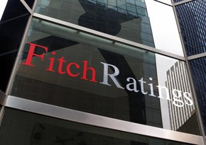 Fitch reveals who will manage oil prices