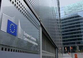 Еврокомиссия начала подготовку к глобальной катастрофе