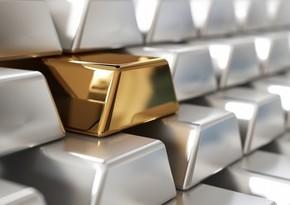 Çin dövlət ehtiyatlarından əlvan metalların növbəti hissəsini satışa çıxarıb