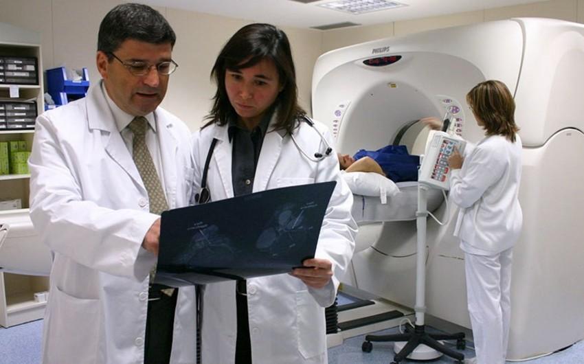 İspaniyada koronavirusa ilk yoluxma hadisəsi qeydə alınıb