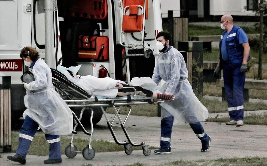 В Великобритании впервые с февраля выявили более 10 тыс. заболевших COVID-19 за сутки