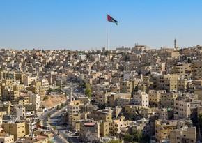 İordaniyada dövlət çevrilişi cəhdinin qarşısı alındı