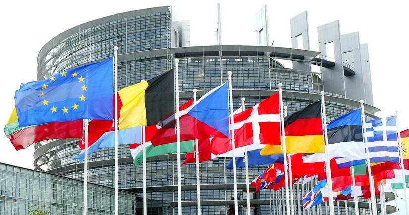 Европарламент дал оценку событиям в Афганистане