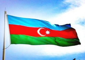 US News & World Report evaluates situation with doing business in Azerbaijan