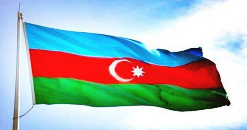 US News & World Report оценил ситуацию с ведением бизнеса в  Азербайджане