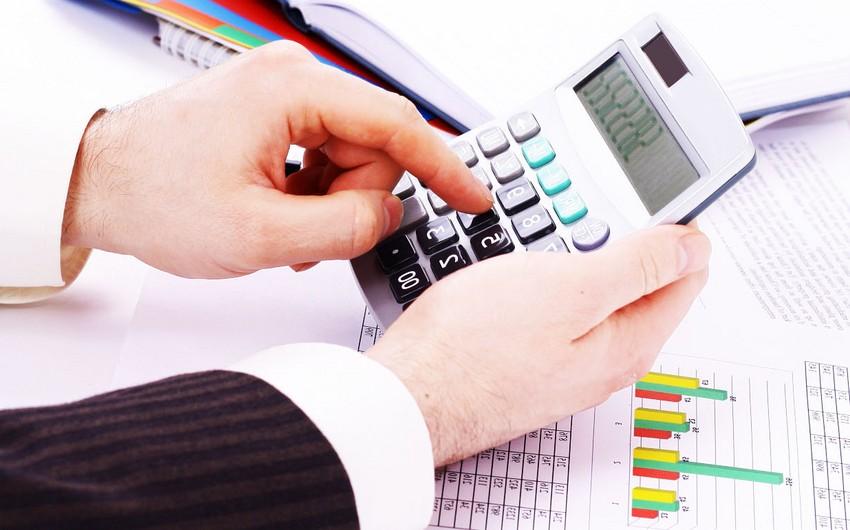 Azərbaycan BOKT-u yüksək gəlirli veksellər təklif edir