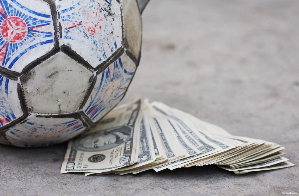 АФФА сделала предупреждение клубам 1-го Дивизиона в связи с сомнительными играми