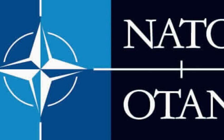Əfqanıstanda ISAF-in yeni komandanı təyin olunub