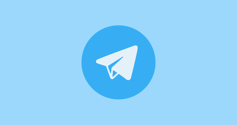 Defense Ministry launches official telegram channel