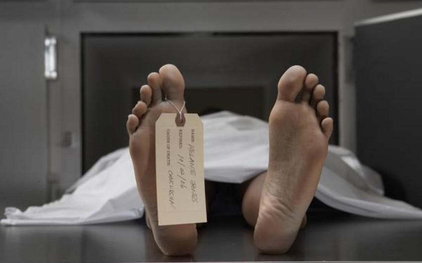 Azərbaycanda ölüm səviyyəsi dəyişməyib