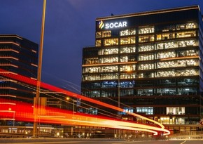 SOCAR-Turkey: Possibility of third wave is a big risk for refineries