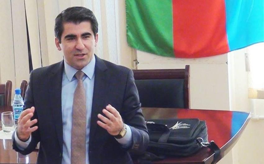 Обучение в докторантуре за рубежом придаст мощный импульс повышению качества образования в Азербайджане - ИНТЕРВЬЮ