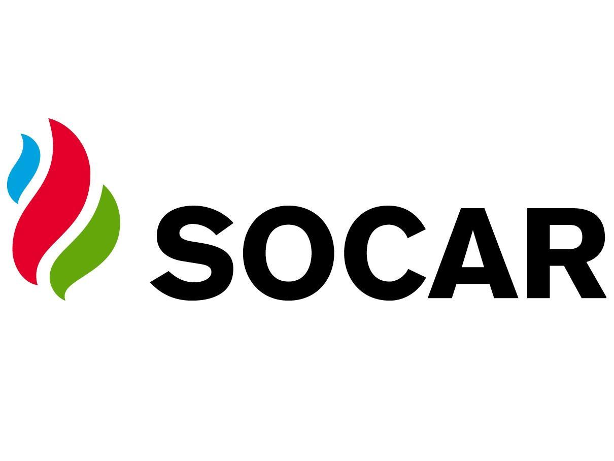 """""""Ernst & Young"""" şirkəti SOCAR-ı korporativ idarəetmə sistemi üzrə """"GÜCLÜ"""" şirkət kimi qiymətləndirib"""