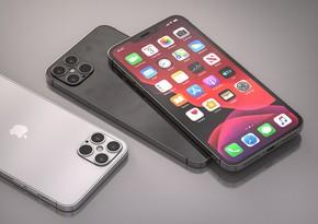 В iPhone нашли серьезную уязвимость, которая приводит к сбою смартфона