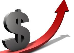 Азербайджанскаянефть растет в цене