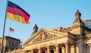 В Германии Telegram грозят штрафы до 55 миллионов евро