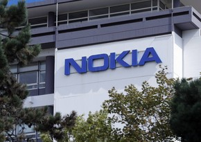 WSJ: China weighs retaliation against Nokia and Ericsson