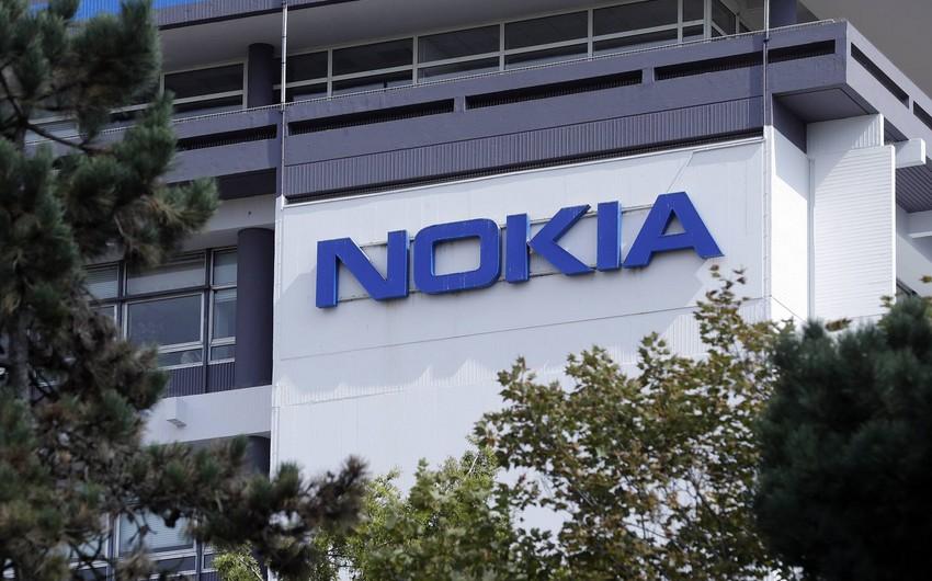 WSJ: China weighs retaliation against Nokia and Ericsson