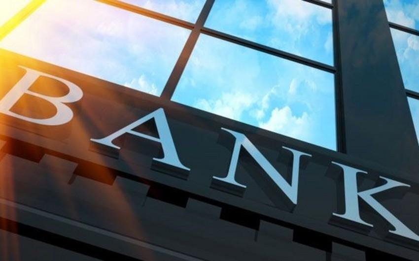 Azərbaycan bank sektorunun müştəri bazası genişlənib