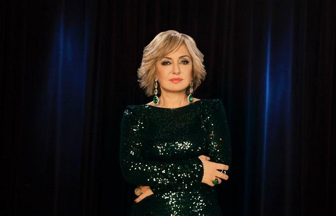 Ministry comments on news over banning Googoosh from giving concert in Azerbaijan