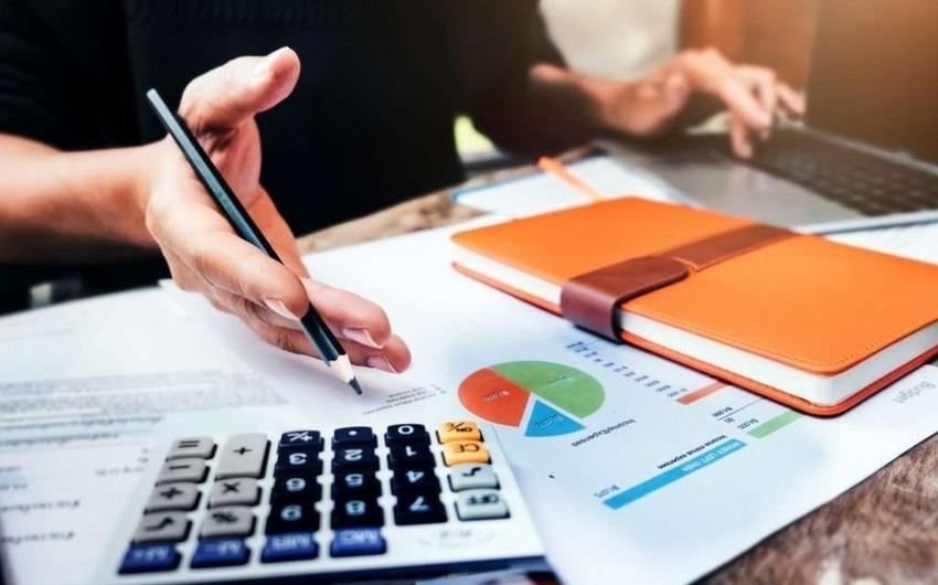 Инвестиционные расходы в Азербайджане сократят на 23%