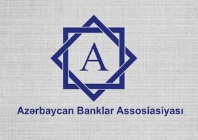 Azərbaycan Banklar Assosiasiyasına yeni üzvlər qəbul edilib