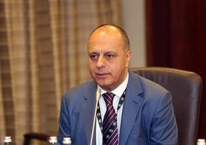 FIDE rəsmisi: Şahmatda 3 xal təklifi təqdirəlayiqdir