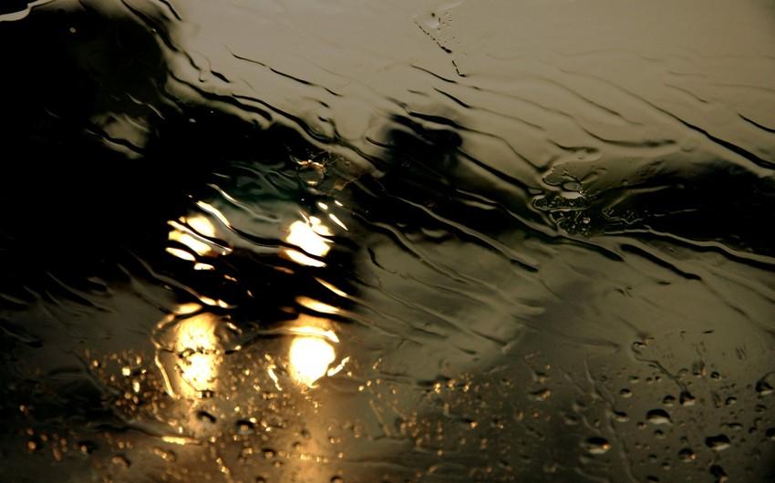 Baş hidroloq: Yaxın 2-3 gün ərzində havanın temperaturunda ciddi dəyişiklik gözlənilmir