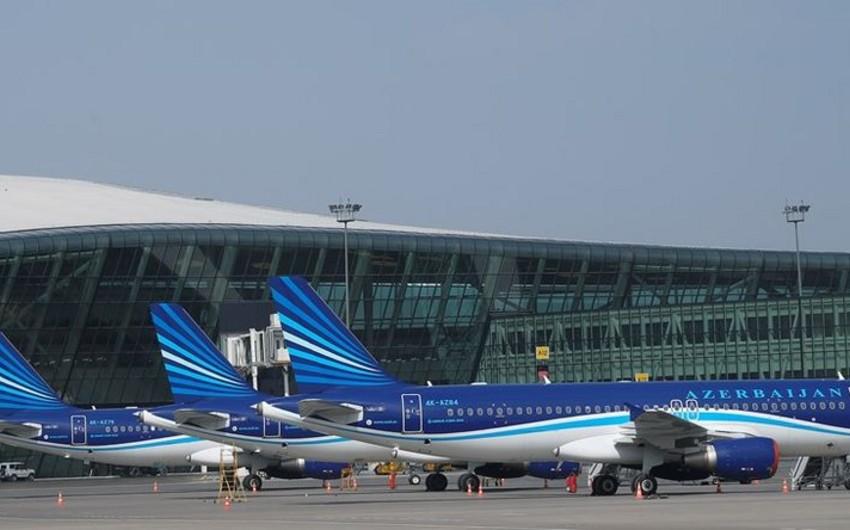 Azerbaijan permits entry to citizens of 20 countries
