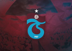 Trabzonspor supports Azerbaijan