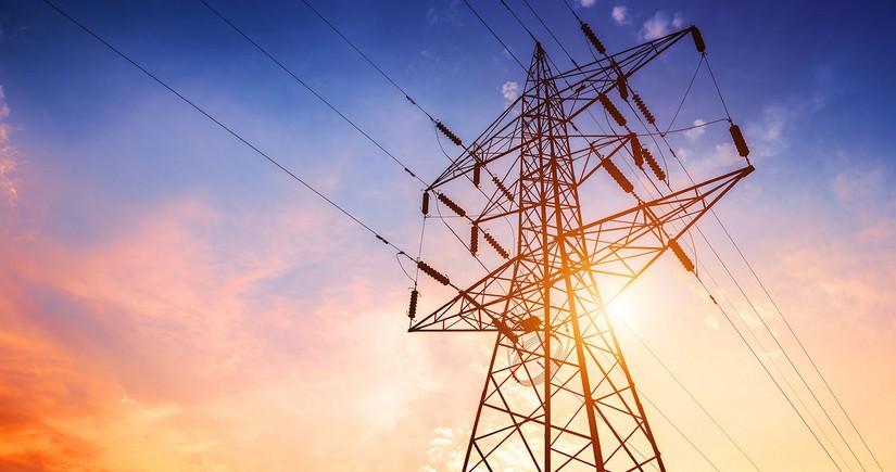 Azərbaycan Gürcüstanın əsas elektrik enerjisi tədarükçüsü olub