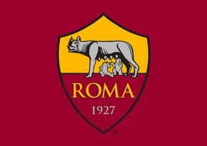 Roma klubunun yeni sahibi müəyyənləşdi