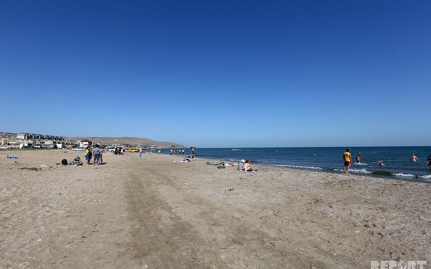 Обнародованы результаты проведенного на пляжах мониторинга