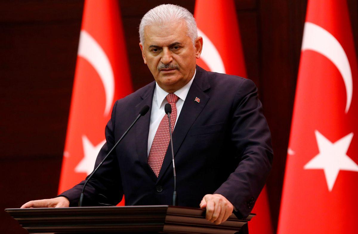 Turkish Prime Minister will visit Azerbaijan