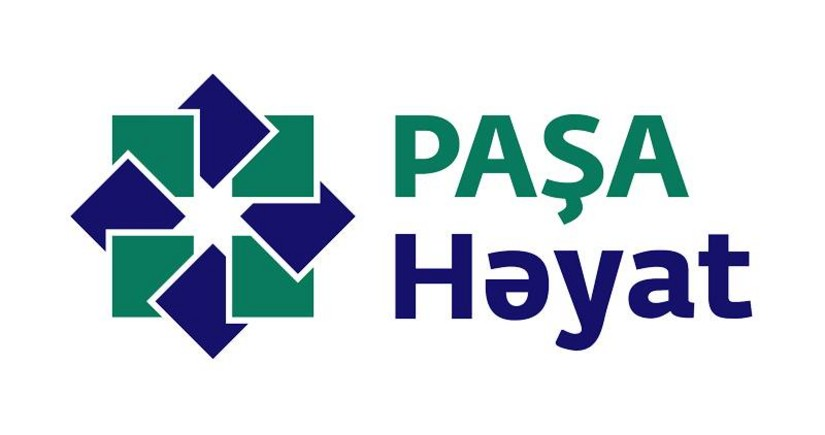PASHA Life Insurance pays AZN 21 million dividends to shareholders