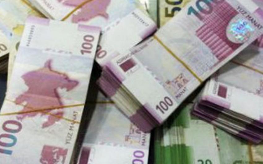 В Баку в отношении директора лакокрасочного предприятия совершено мошенничество на сумму 155 тыс. манатов
