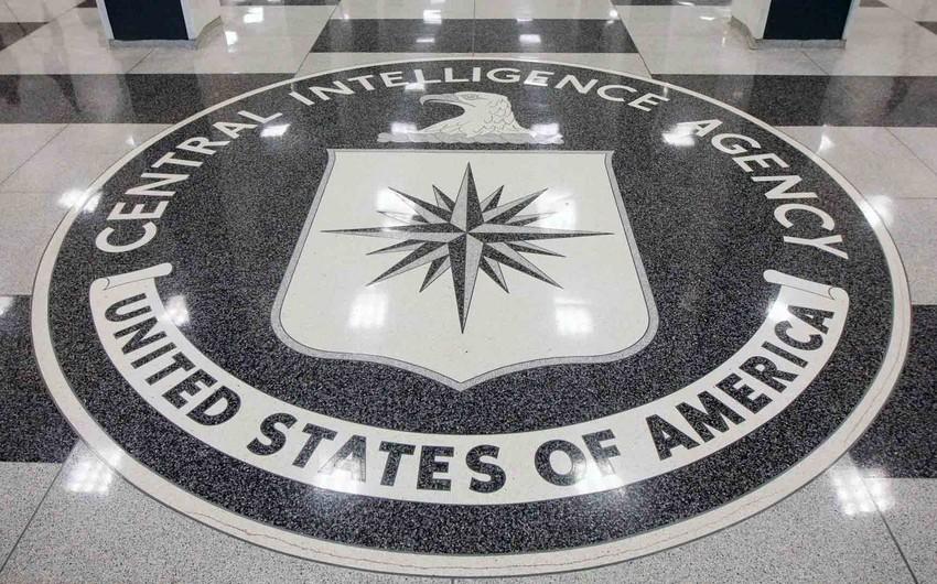 Главой ЦРУ впервые станет женщина
