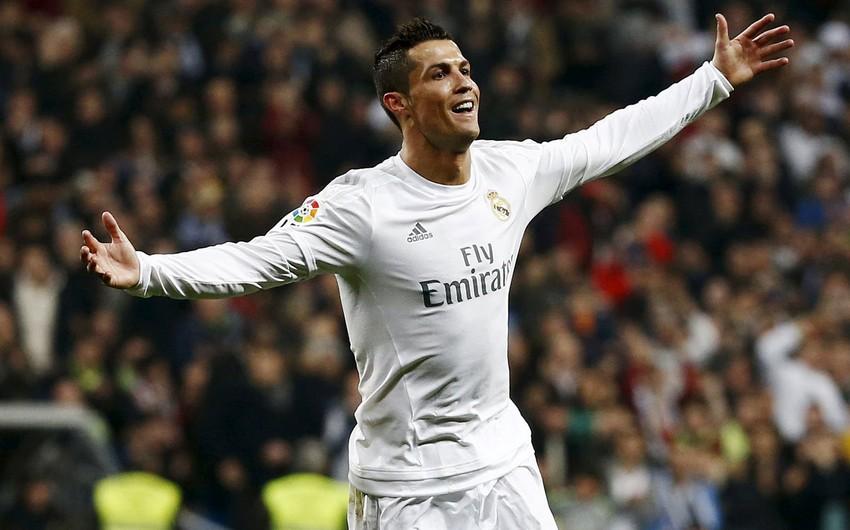 Роналду стал первым человеком с 300 млн подписчиков в Instagram