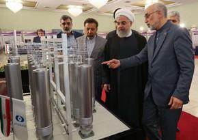 Парламент Ирана проголосовал за повышение уровня обогащения урана