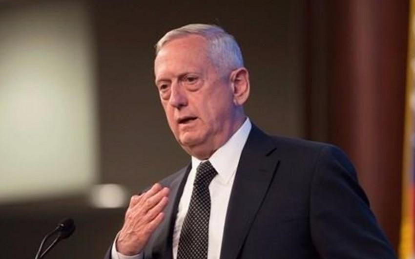 Пентагон назвал КНДР самой опасной угрозой безопасности во всем мире