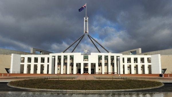 Avstraliyada parlament seçkiləri keçirilir