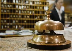Azərbaycan otellərində açıq və gizli monitorinqlər keçiriləcək
