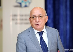 Mubariz Gurbanli: Religious rites performed at home amid pandemic
