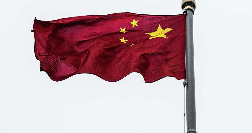 Главы МИД стран Центральной Азии и КНР могут встретиться 11-12 мая