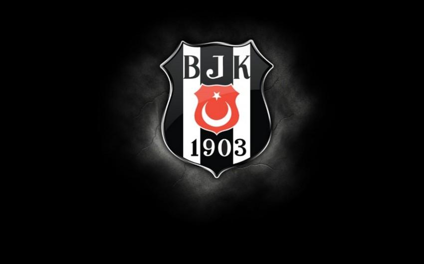 Türkiyə Superliqası: Beşiktaş səfərdə məğlub olub