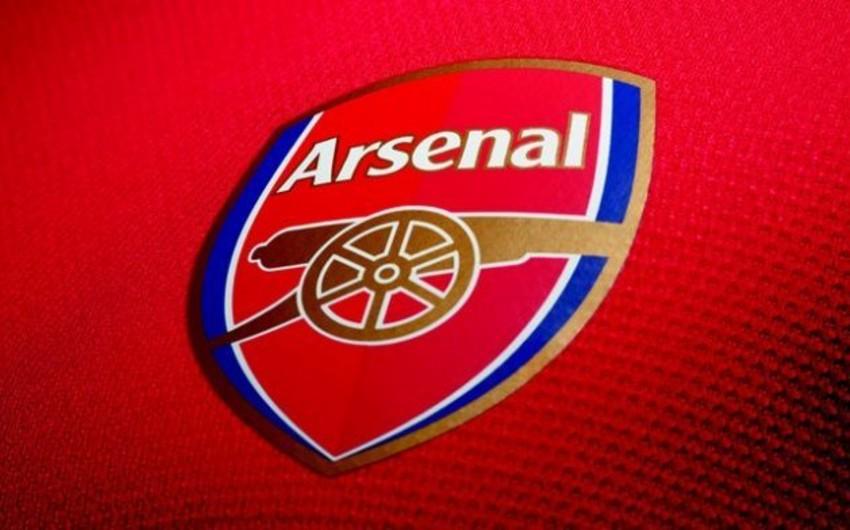 Arsenal Bakıdakı final matçından öncə Avstriya komandası ilə qarşılaşacaq