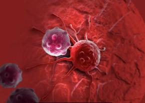 Найден способ борьбы с неизлечимым раком