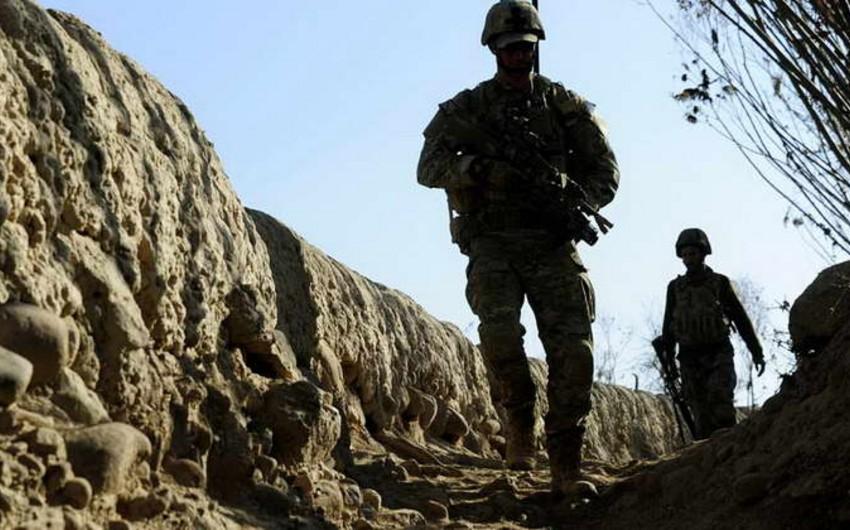Минобороны Азербайджана: Армянские вооруженные подразделения начали использовать запрещенное международными конвенциями оружие