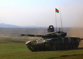 Azərbaycan Ordusuna Yardım Fonduyaradılıb