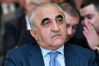 Adalyat Muradov - Rector of UNEC